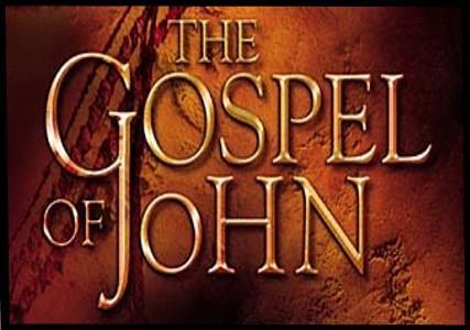 [Image: gospel-of-john-image.jpg]
