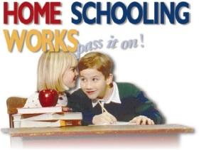 Homeschooling is good, but it's not the gospel