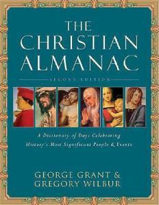 christian-almanac