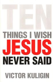Ten-Things