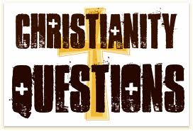 christianity-questions