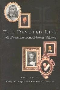 devoted-life