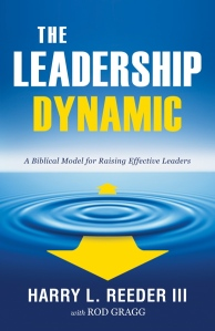 leadership-dynamic
