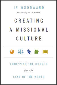 creating-missional-culture