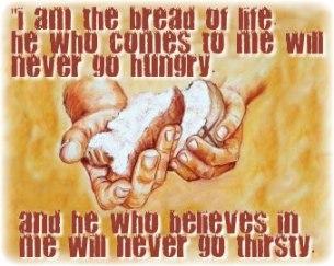 jesus-bread-of-life