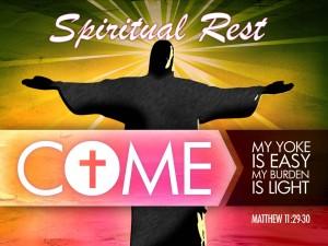 spiritual-rest