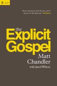 explicit-gospel