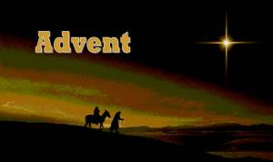 celebrating-advent-season