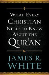 christian-know-about-qur'an