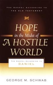 hope-midst-hostile-world