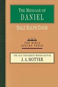 message-of-daniel