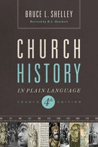 church-history-plain-language
