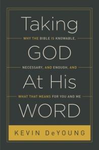 taking-god-at-his-word