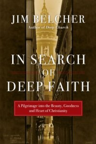 deep-faith