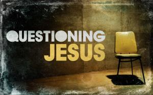 questioning-jesus