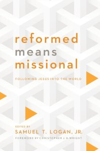 reformed-means-missional