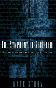 symphony-of-scripture