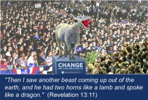 obama-beast-antichrist