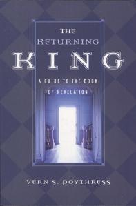 returning-king