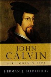 john-calvin-pilgrims-life