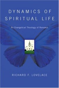 dynamics-spiritual-life