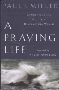 praying-life