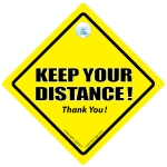 keep-your-distance