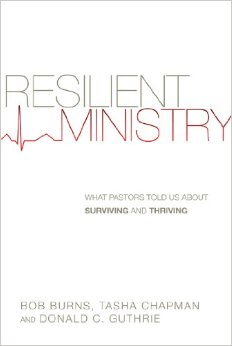 resilient-ministry