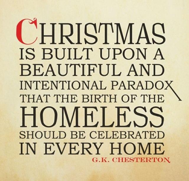 house-of-christmas