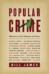 popular-crime