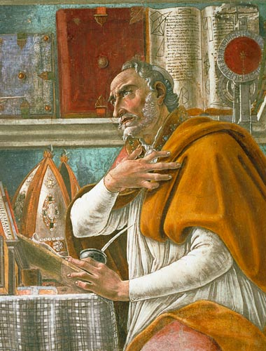 a history of catholic religion in saint augustine florida