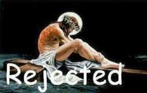 jesus-rejected
