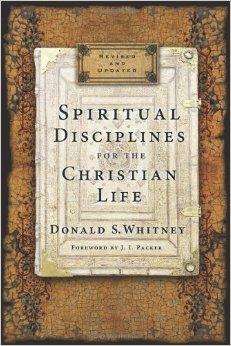 whitney-spiritual-disciplines