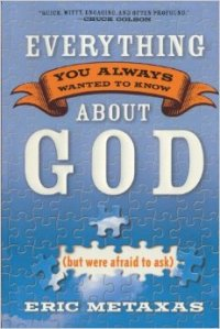 everything-about-god