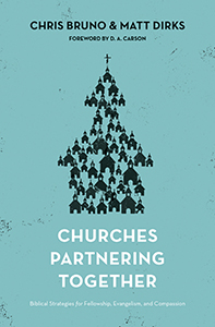 churches-partnering-together