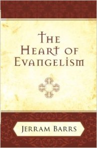 heart-of-evangelism
