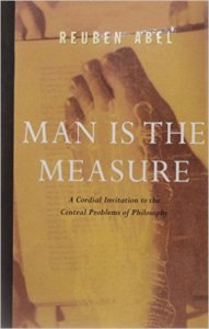man-measure