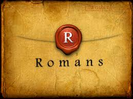 romans-epistle