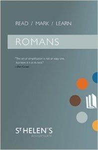 romans-read-mark-learn