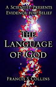 language-of-god