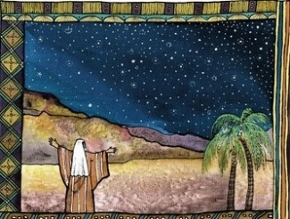 abraham-stars