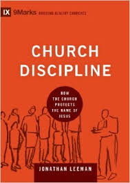 church-discipline
