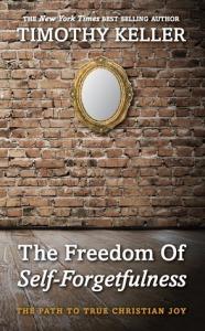 freedom-self-forgetfulness