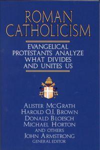 roman-catholicism