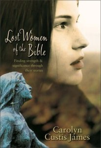 lost-women-bible