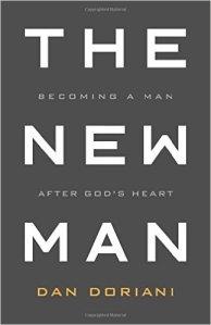 new-man
