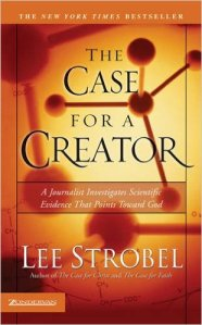 case-creator