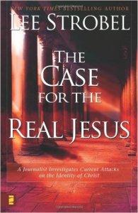 case-real-jesus