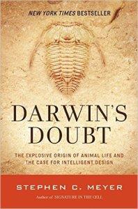 darwins-doubt