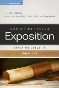 exalting-christ-ephesians
